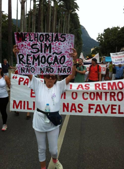 Rio29f