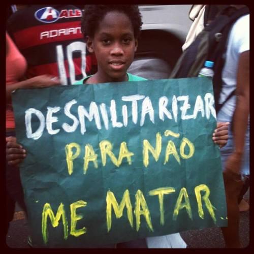 Rio29g