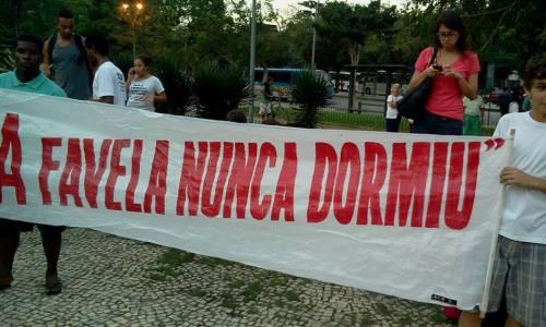 Rio29h