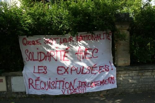 solidariteaveclesexpulsescaenrequisition 001