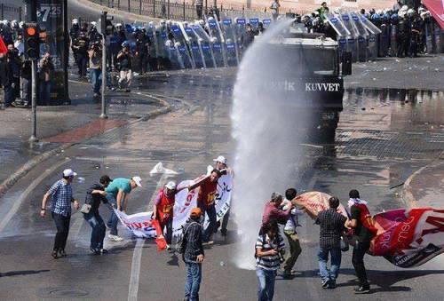 Taksim1