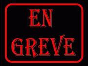 22-07-2013-10-32-13greve