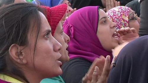 606x341_214980_egypte-les-agressions-contre-les-femme