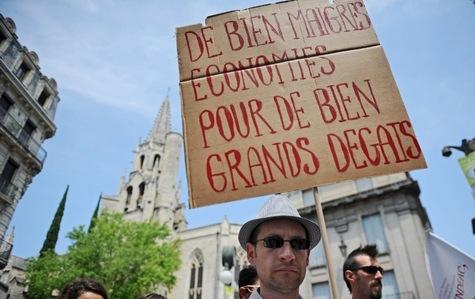 A-Avignon-les-syndicats-de-la-culture-entre-bienveillance-et-colere_article_main