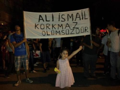 Ankara10.07