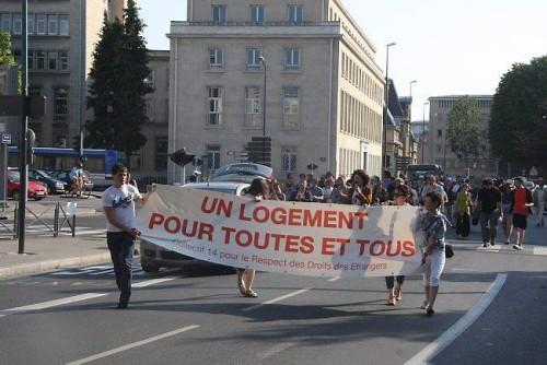 Caen 8 juillet 2013