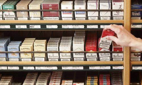 l_hausse-prix-tabac-6-pour-cent-octobre-ministere-economie