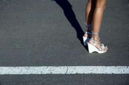 prostitution12