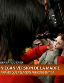 Une-Chilienne-de-11-ans-violee-tombe-enceinte_mode_une