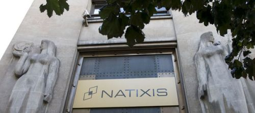 http://communismeouvrier.files.wordpress.com/2013/08/106226_the-logo-of-french-bank-natixis-is-seen-in-front-of-one-of-his-office-in-paris.jpg?w=500&h=223