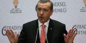 3454848_3_34dc_le-premier-ministre-turc-recep-tayyip-erdogan_3d4b7a849ec30afb2d5c935381dc72fe