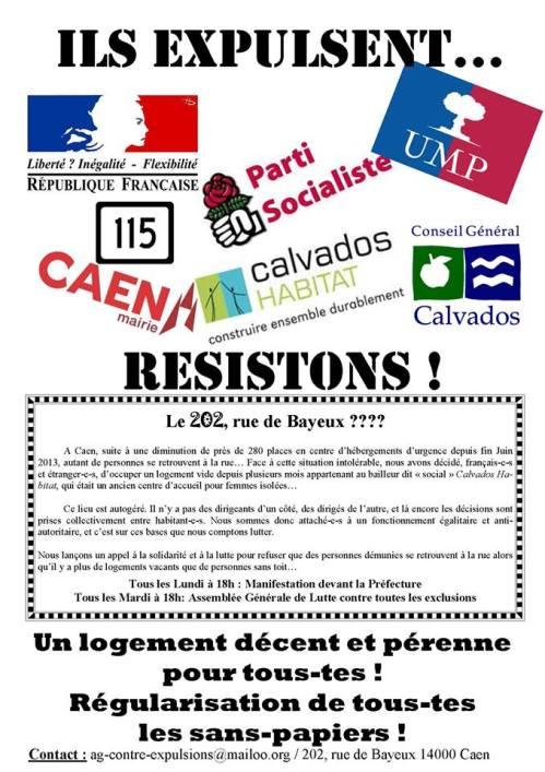 Caen_log