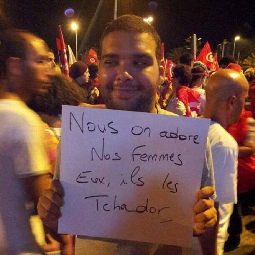 Tunis-fem