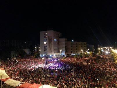 Tunisfem2