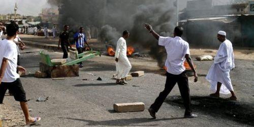 Dix personnes ont été tuées depuis le début des manifestations, lundi 23 septembre.