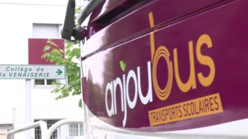 anjou-bus-transports-scolaire