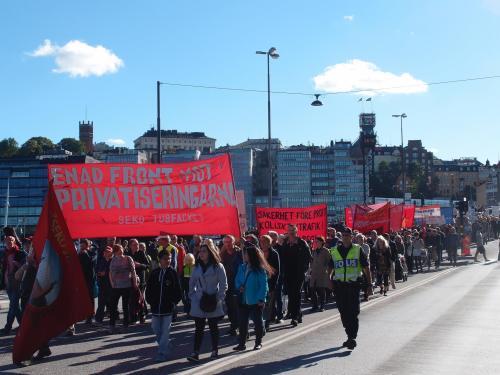 Stockholm21a
