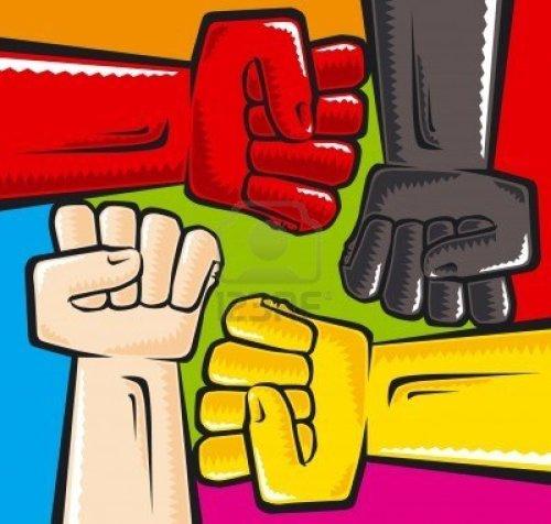 3143488-de-lutte-contre-le-racisme
