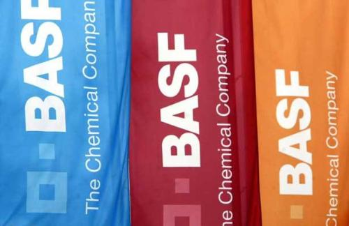 article_BASF
