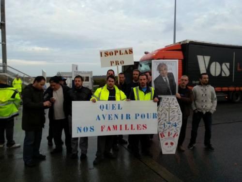 Havre3