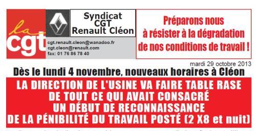 Renault-Cle