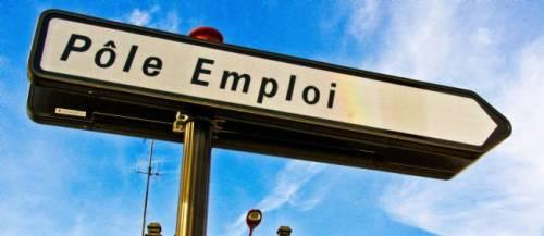 Selon un sondage Ifop, 37 % des demandeurs d'emploi déclarent avoir déjà été personnellement victimes d'une discrimination à l'embauche.