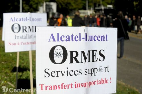 alcatel-lucent-ormes-op-ration-coup-de-poing_1347117