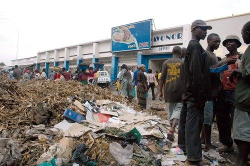 Bujumbura_market