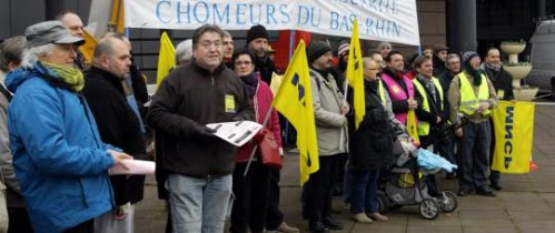 les-beneficiaires-du-rsa-souhaitent-que-l-on-preserve-la-confidentialite-de-leur-situation-photo-thierry-gachon