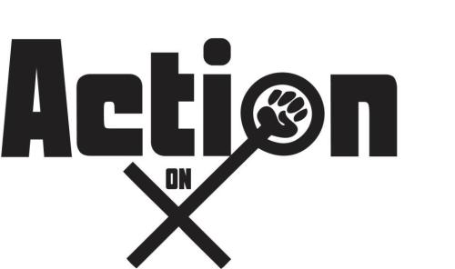 logo-action-on-X1