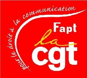 logo-cgt-fapt