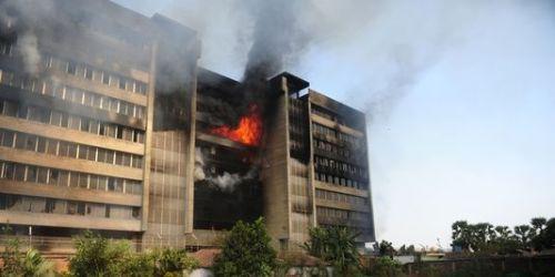 3522665_3_ef67_l-immeuble-de-dix-etages-situe-a-gazipur-a_e239944dec3cf1a6d3910fc2b07198a4