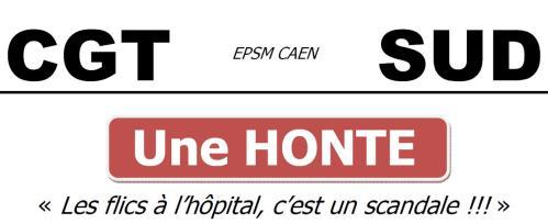 EPSM Caen