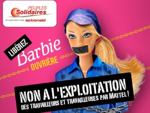 l_mattel-barbie