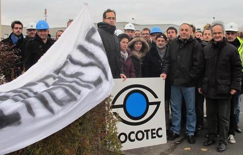SH Greve SOCOTEC 002