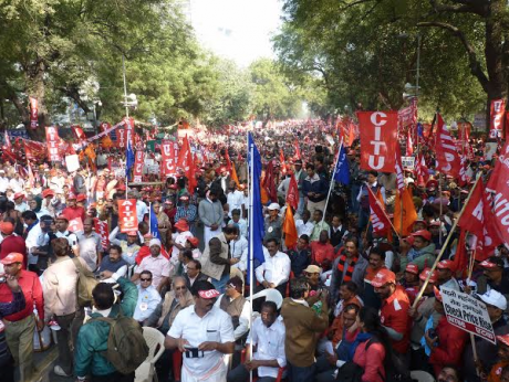 workers_rally_in_dehli_1