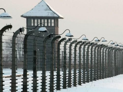 Auschwitz0