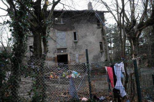 le-batiment-situe-rue-de-madagascar-etait-occupe-depuis-plus-d-un-an-photo-yves-salvat
