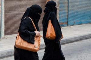 En Arabie Saoudite, une étudiante décède faute de soins