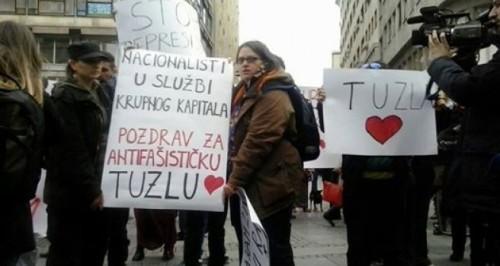 Beograd4