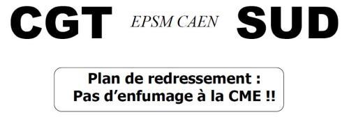 EPsmCA