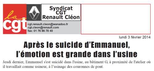 Renault3214