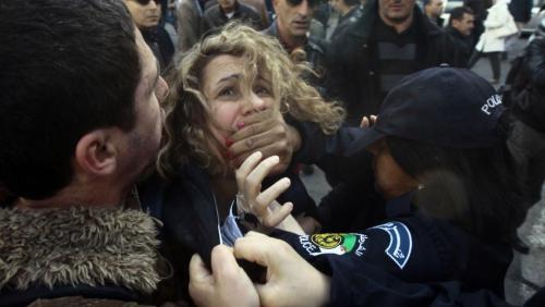 Algérien2014-03-06T125551Z_476977195_GM1EA361M0A01_RTRMADP_3_ALGERIA-ELECTION_0