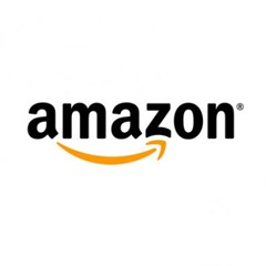 amazon-logo_53250x1