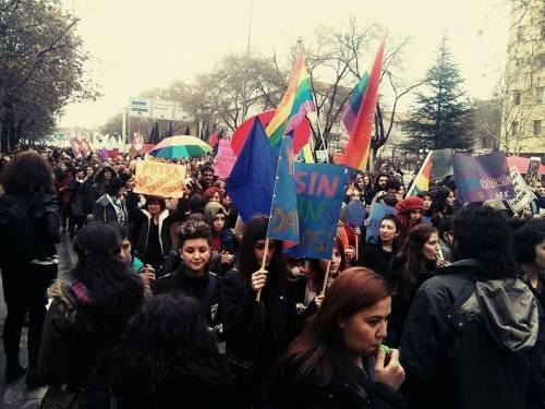 Ankara_8m