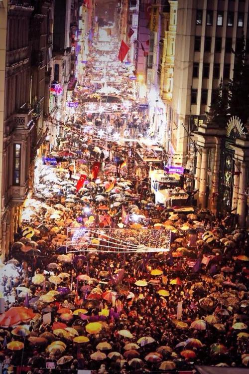 Istanbul_8m2
