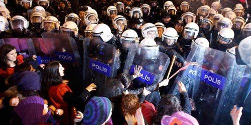 Istanbul_8m3