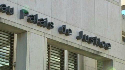 palais_de_justice_montpell57_1