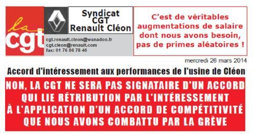 Renault-C