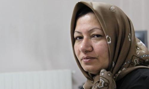 sakineh-mohammadi-ashtiani